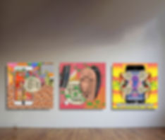 Gallery 7a.jpg
