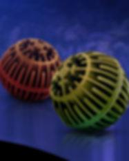 bio Balls