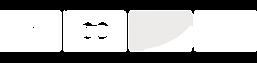 cc-logos-white.png