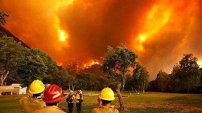 140708-lopatto-wildfire-tease_yobwgc.jpg