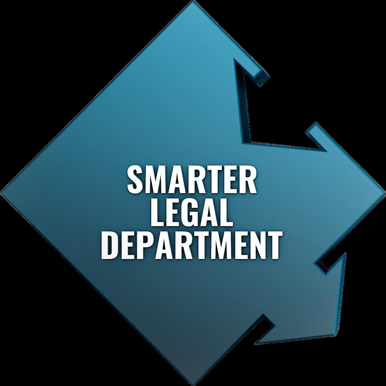 SmartLaw-Puzzle-3-Teil4b.png