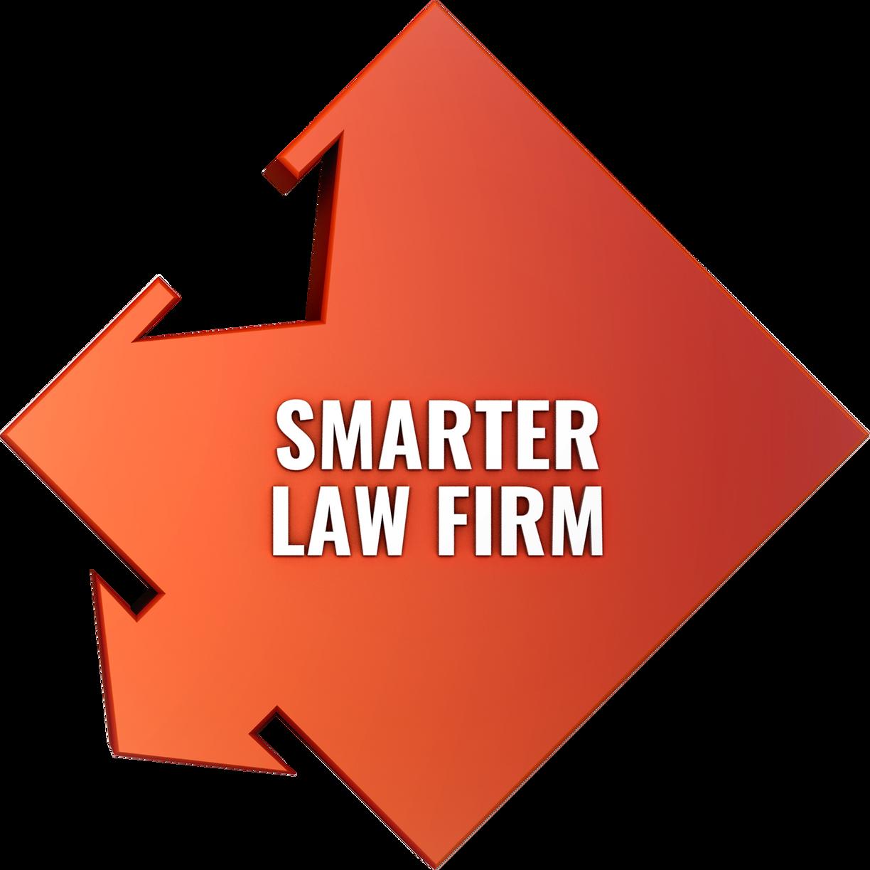 SmartLaw-Puzzle-3-Teil2b.png