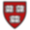 harvard-college-president-of-harvard-uni