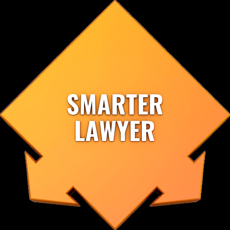 SmartLaw-Puzzle-3-Teil1b.png