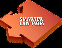 Smarter Law - Puzzle Piece