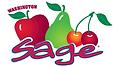 sage fruit.png
