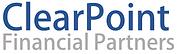 ClearPointFinancialPartnerslogo.png