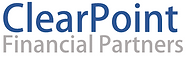 ClearPointFinancialPartnerslogo.png