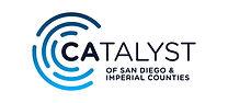 catalyst-logo.jpg