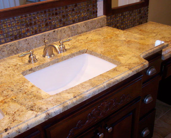 Granite-Vanity-top-with-white-china-undermount