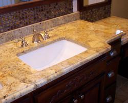 Granite-Vanity-top-with-white-china-undermount