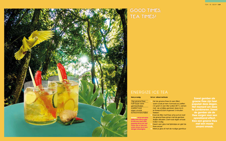 design-magazine-ontwerp-Ruth Vanhoutte