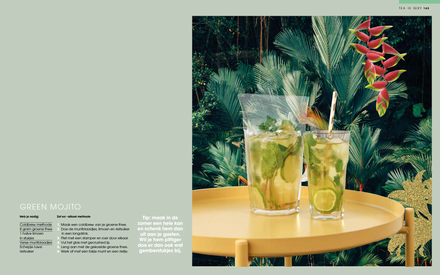 magazine-lay out-art-design