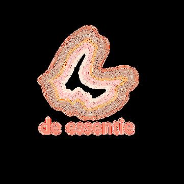 LOGO_DEESSENTIE_edited.png