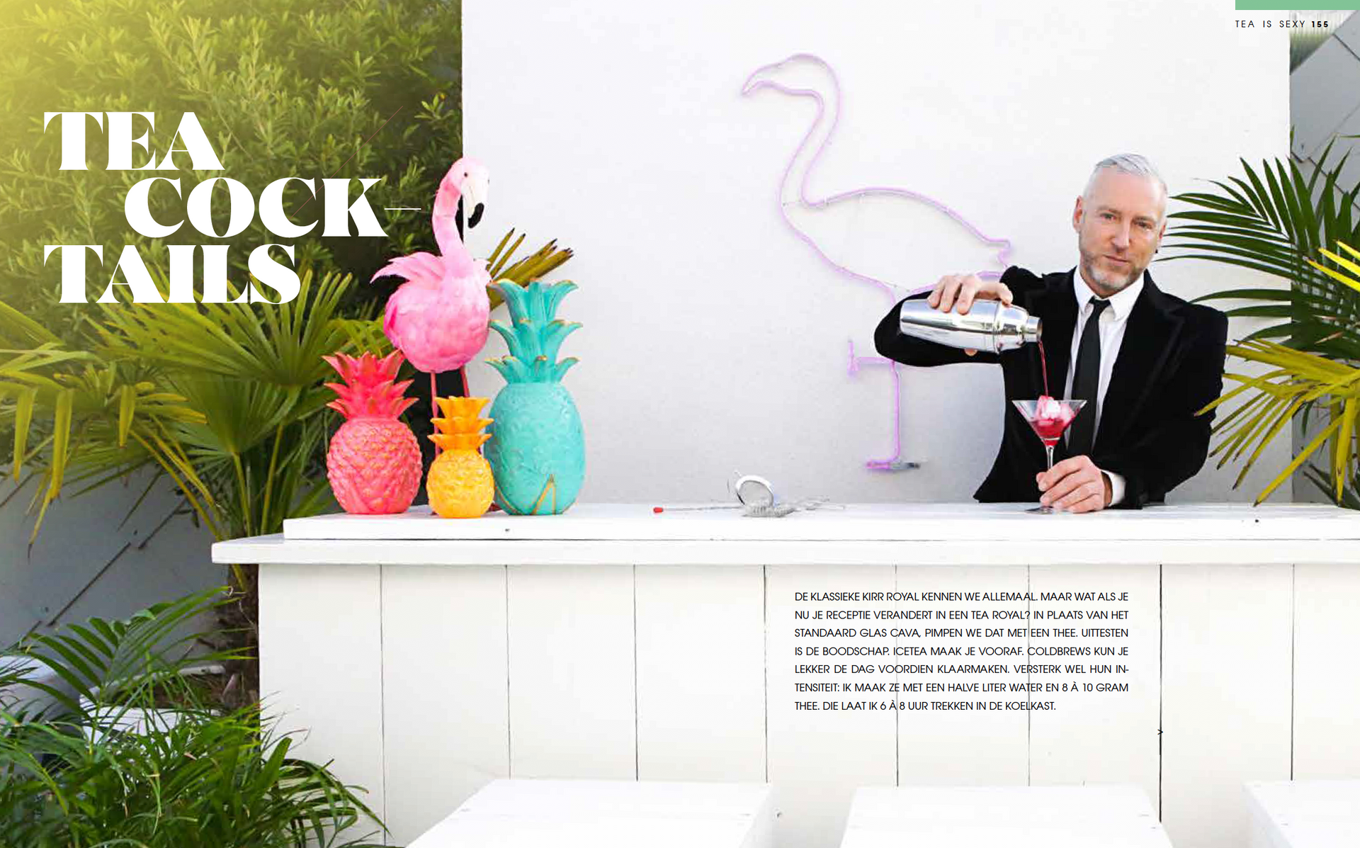 lay out-art director-Ruth Vanhoutte