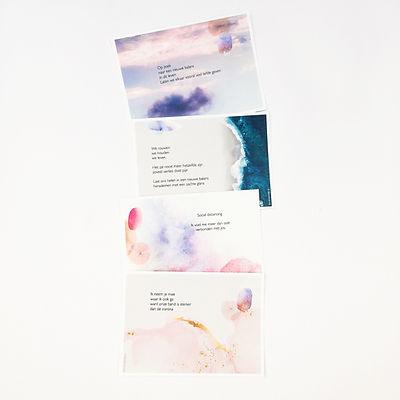 fotografie-design-magazine