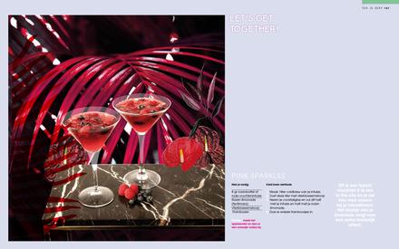 Ruth Vanhoutte-studioafterglow-graphic designer
