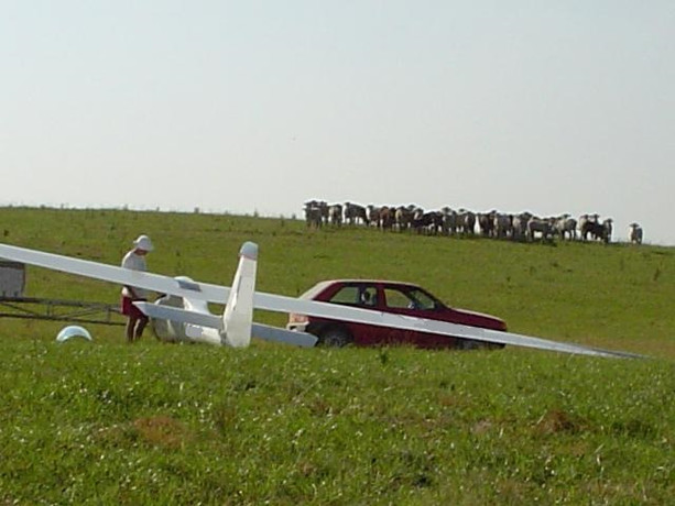 DSC00266a.JPG