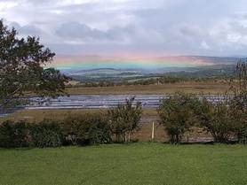 arco iris horizontal.jpeg