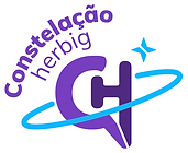 ch-logo-adesivo.png