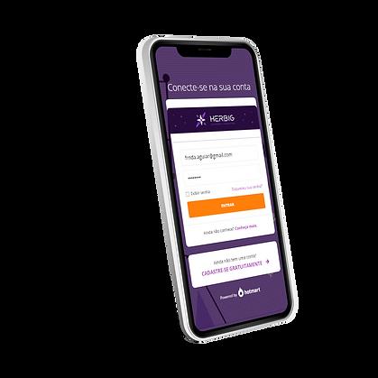 herbig-financas-empresariais-mobile.png