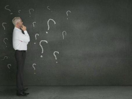 Ce opțiuni avem în caz de insolvență personală?