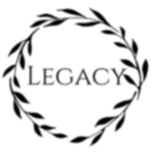 Legacy Logo - Final.png