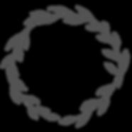 Legacy Logo - Final (2).png
