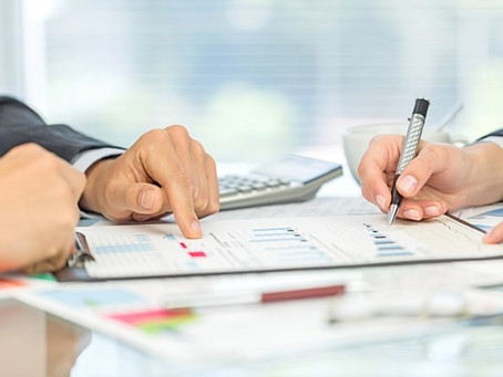 Ce este Statutory Demand - cererea legală împotriva unei companii?