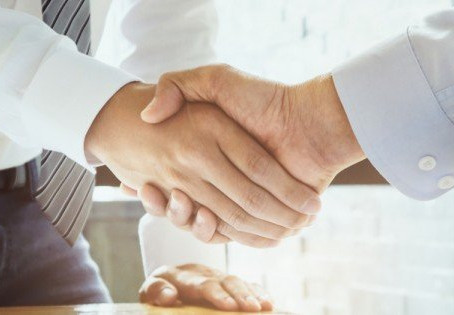 Care este rolul unui practician în insolvență?