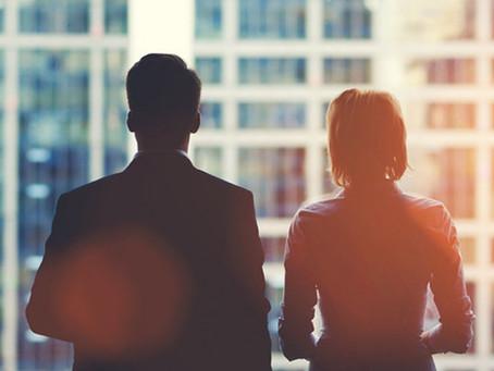 Cum afectează falimentul partenerul de viață?