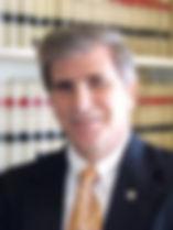 lawyer_paul_o_finan_65246_1522956234.jpg