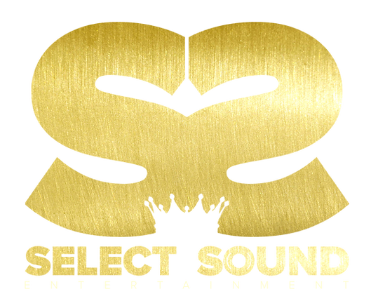 SelectSound_Gold.png