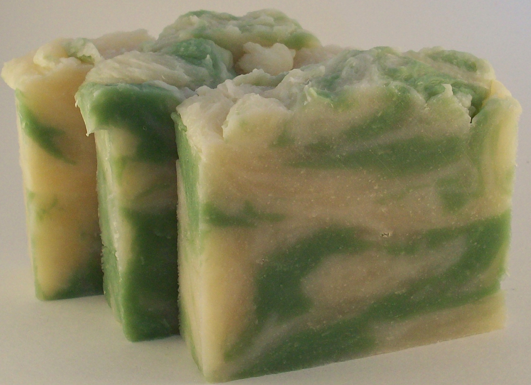 Private Soapmaking Lessons