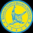 Shaolin Temple Quanfa Institue Logo
