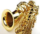 band rentals, instrument rentals, wind instruments, westport ma instrument rentals, tiverton ri instrument rentals