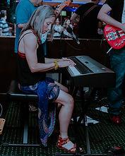 Adults Rock summer 2019 keyboard.jpg