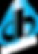 DBMusic_logo1_CLR_black.png