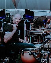 Adults Rock summer 2019 drums 2.jpg