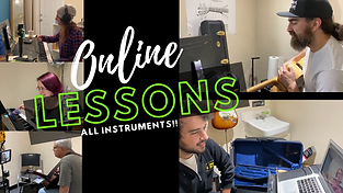 Online lessons at Double Bar Music.png