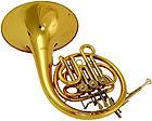 brass instrument rentals, band instrument rentals, school instrument rentals, new bedford ma instrument rentals, darmtouth ma instrument rentals