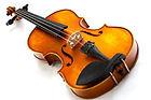 orchestra rentals, instrument rentals, westport ma, band rentals, rental instruments tiverton, rental instruments westport, rental instruments dartmouth