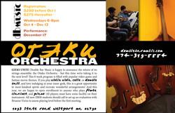 Otaku Orchestra