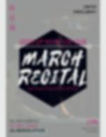 MARCH RECITAL 2020.jpg