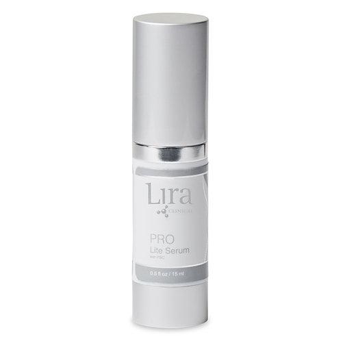 LIRA Pro Lite Serum