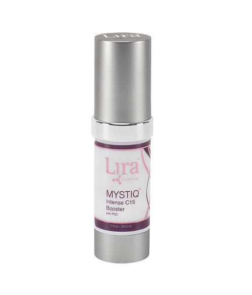LIRA MYSTIQ C15 Intense Booster