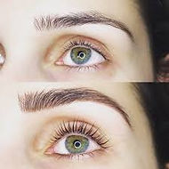 lash lift and brow lamination.jpg