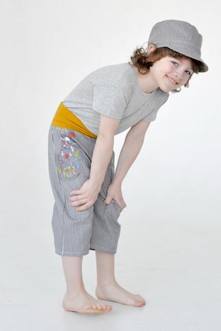 jeans pumpose 34 (2)a.jpg