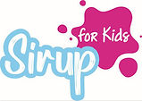 sirup logo neu.jpg