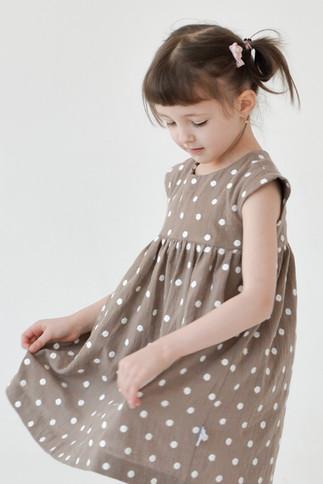 Musselin Mädchen Sommerkleid (8).jpg